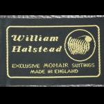WillamHalstead│ウイリアムハルステッド